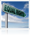 Equal Rights - discrimination attorney
